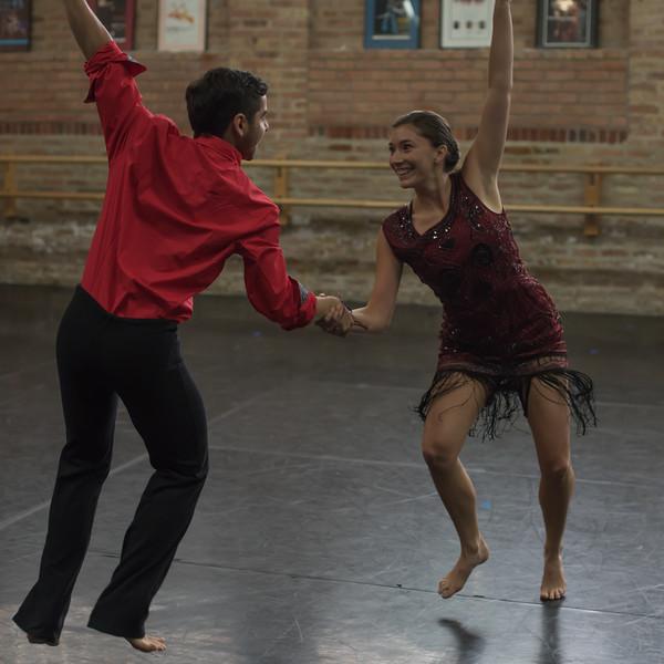 061_170710 New Dances 2017 In Studio (Photo by Johnny Nevin)_264.jpg