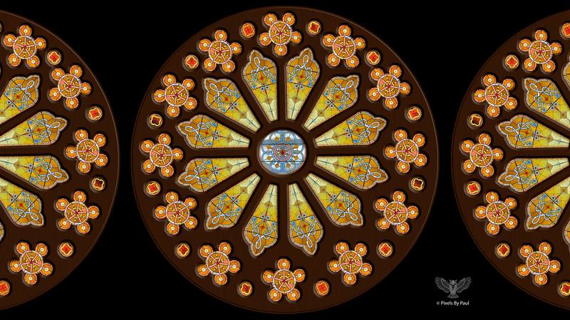 001700 Trinity Stained Glass 16x9.jpg