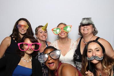 Grose Gillpatrick Wedding 6.29.19