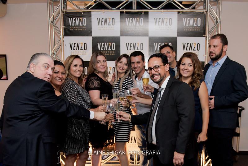 Venzo-397.jpg