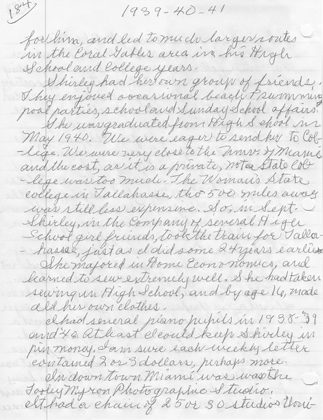 Marie McGiboney's family history_0184.jpg