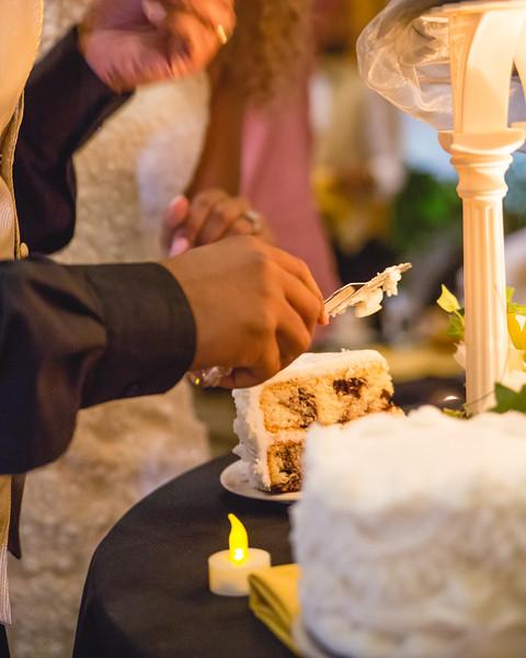 Williams Wedding-3424.jpg