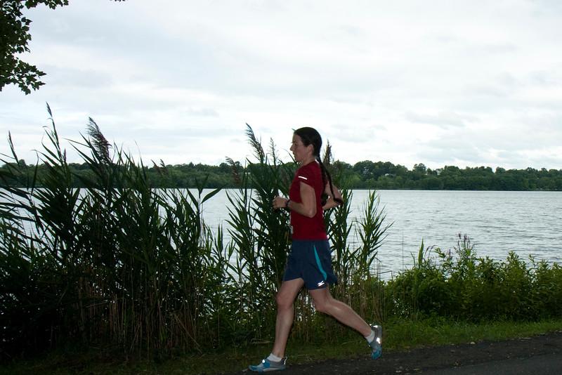 marathon10 - 336.jpg