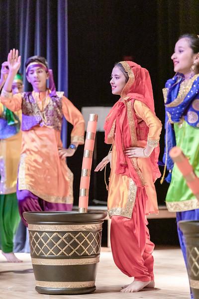 Heritage India Festival 144.jpg