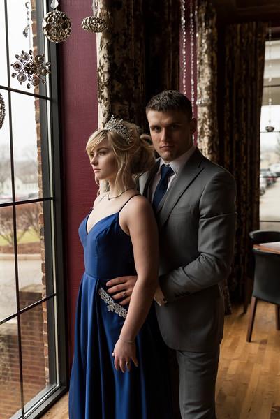 Olivia&Mitch-525.jpg