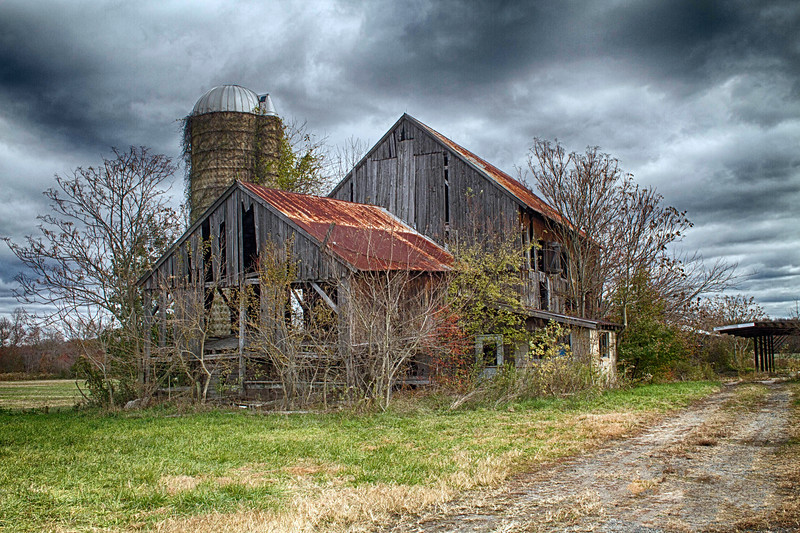 Long Gone-2301hdr.jpg