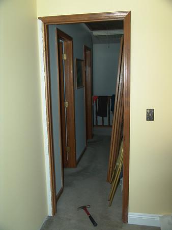 2004.04.22 Bonus Room Update