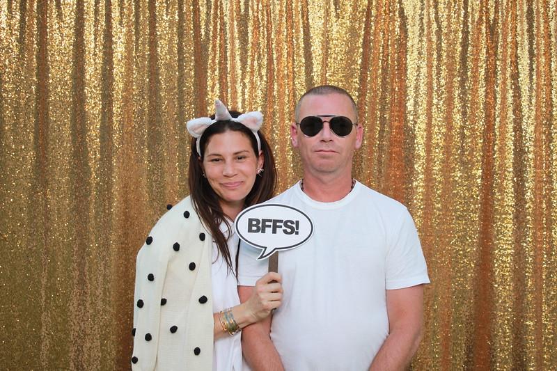 Feldy's_5oth_bday_Singles (38).JPG