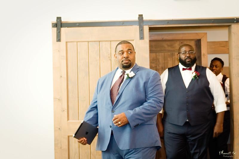 Chante & Ellis Wedding-214.jpg