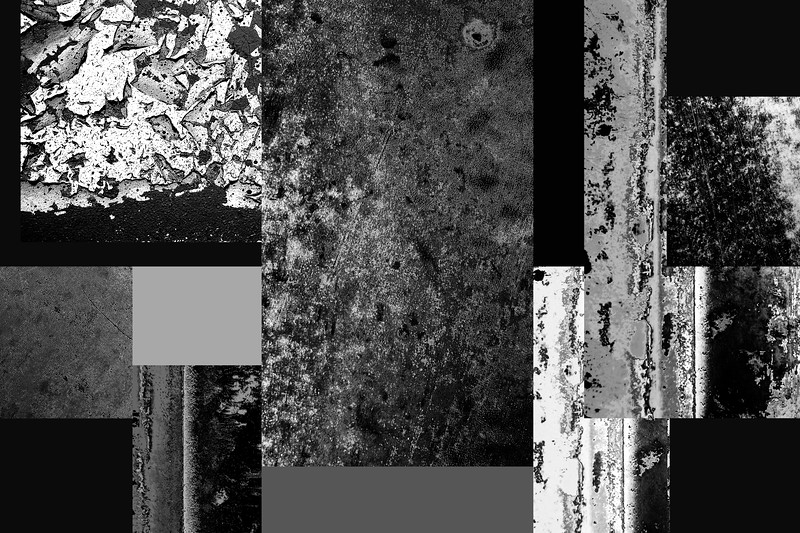 20 x30 montage template Black and white-Recovered.jpg
