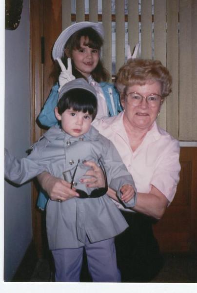 Andi_Adam_with_Grandma_Haldy_Easter_88.jpg
