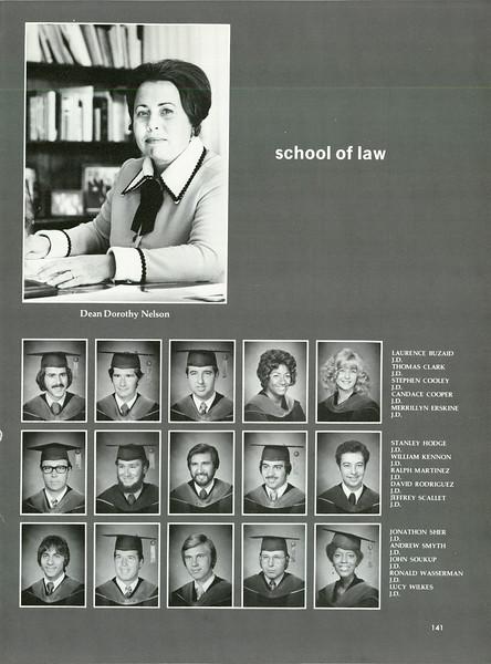 uschist-er-1973~0145.jpg