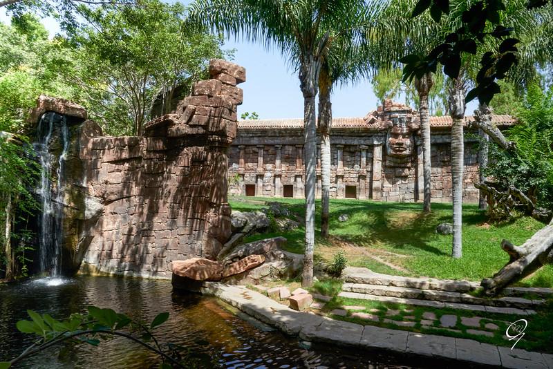 Biopark 300616W-39.jpg