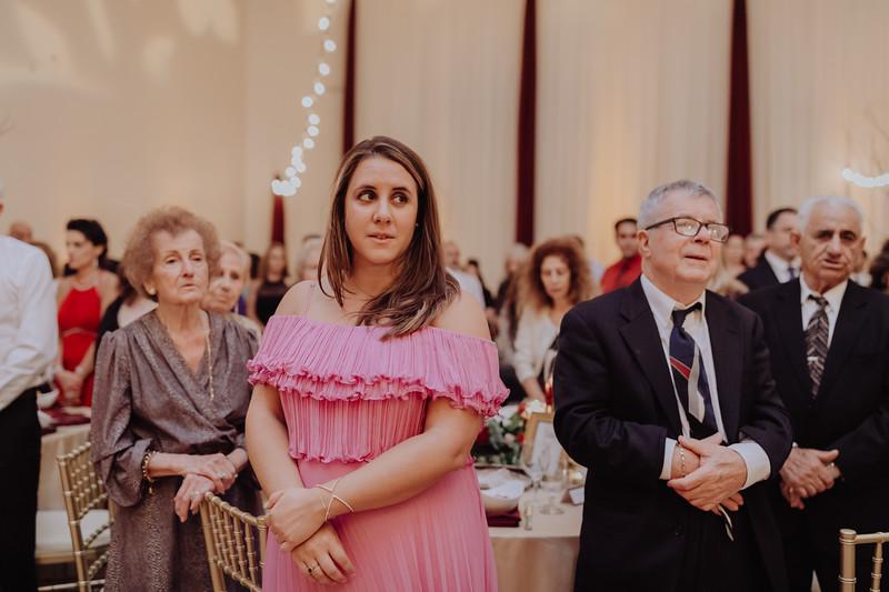 2018-10-06_ROEDER_DimitriAnthe_Wedding_CARD3_0197.jpg