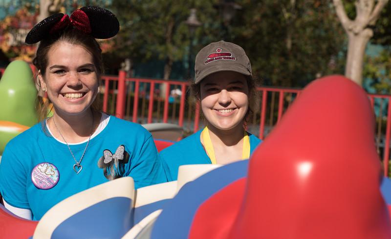 Mire Dumbo ride III.jpg