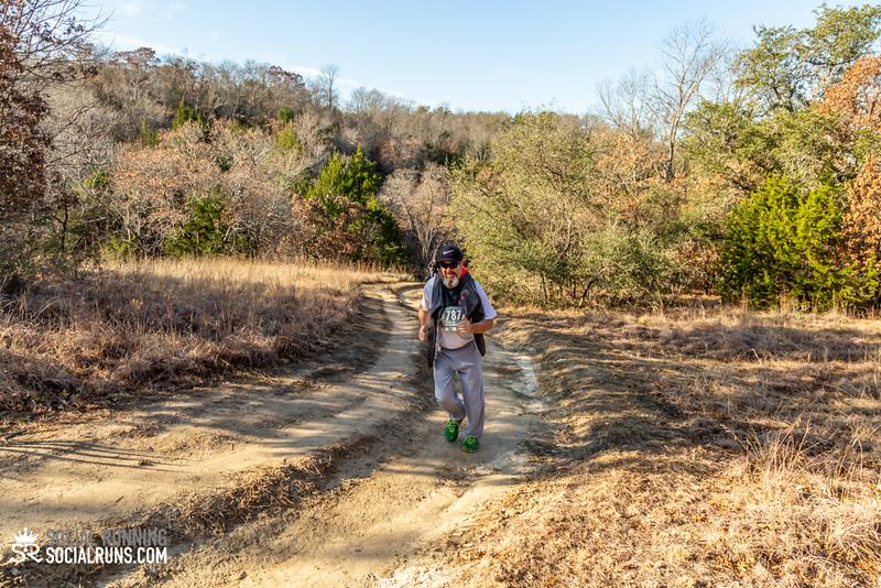 SR Trail Run Jan26 2019_CL_4896-Web.jpg