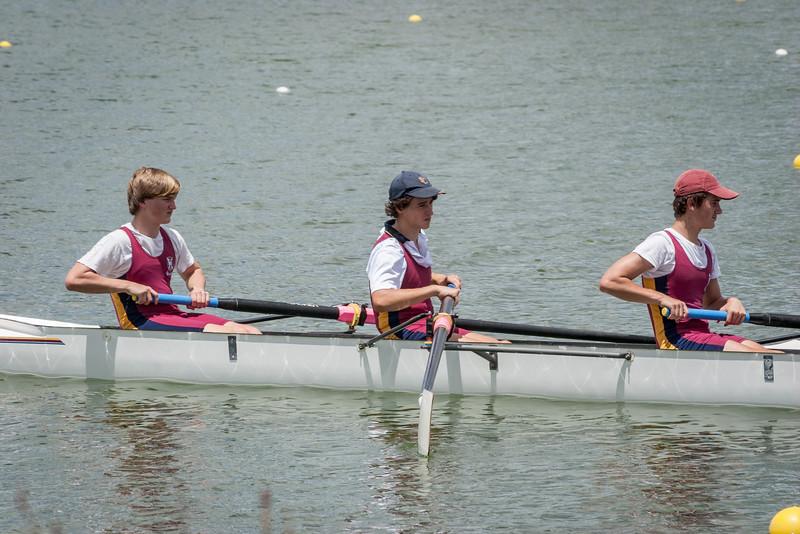 21Jan2016_Rowing Camp_0189.jpg
