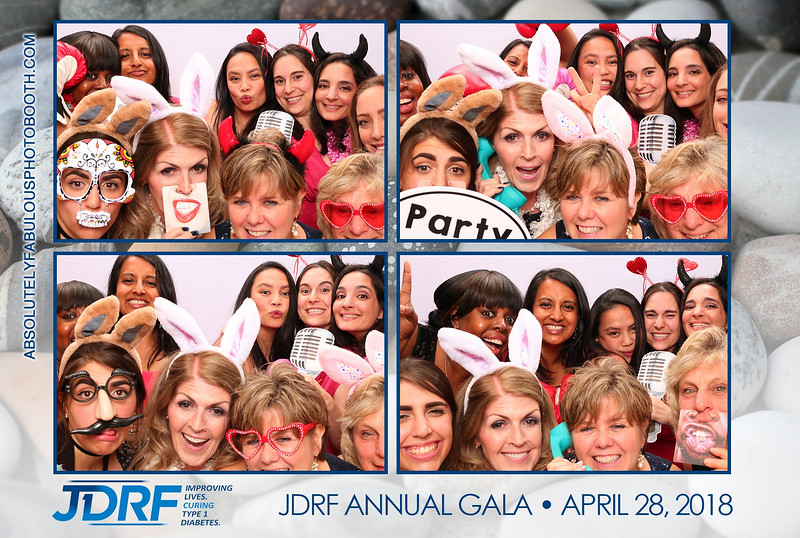 Absolutely Fabulous Photo Booth - 180428_224217.jpg