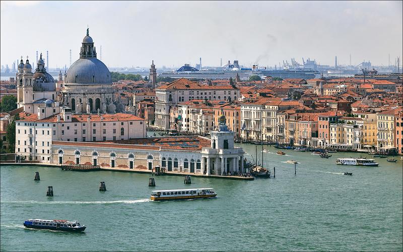 25082015-Veneto-2082-Web.jpg