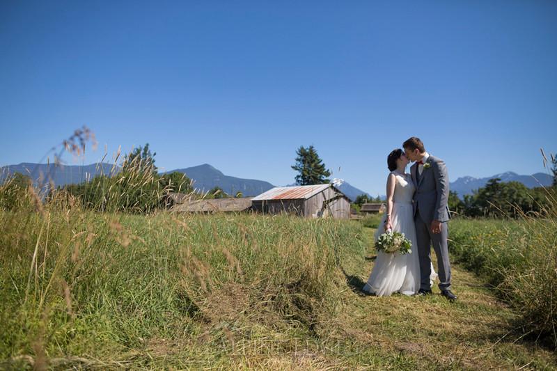 AE-Wedding-0447.jpg