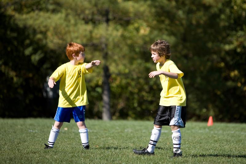 NWK_Soccer_102107_22.jpg