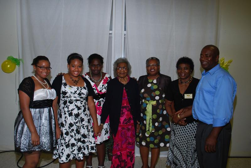 Johnson's Family Reunion 2012_0398.jpg