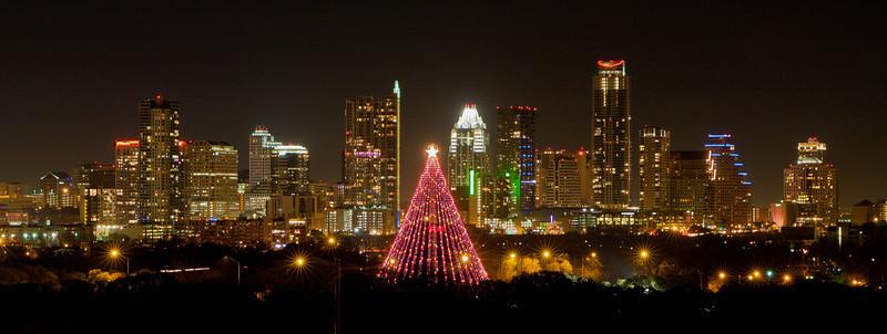 2011-12-31 Austin's Christmas Cityscape-0006.jpg