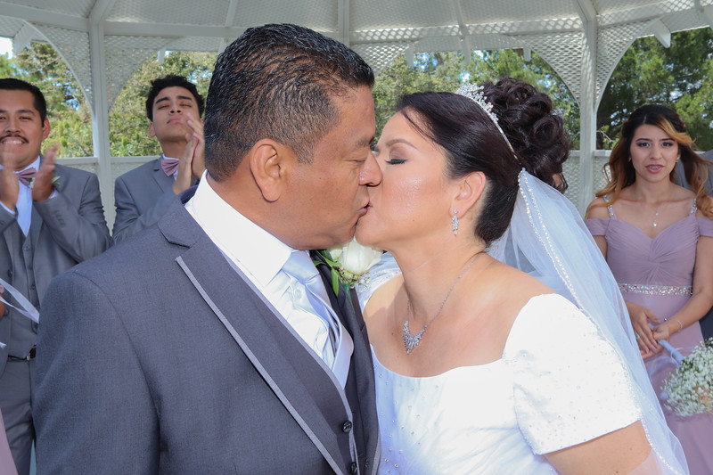 A&F_wedding-232.jpg
