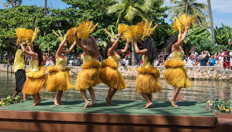 170529_Polynesian_Cultural_Center_022-2.jpg