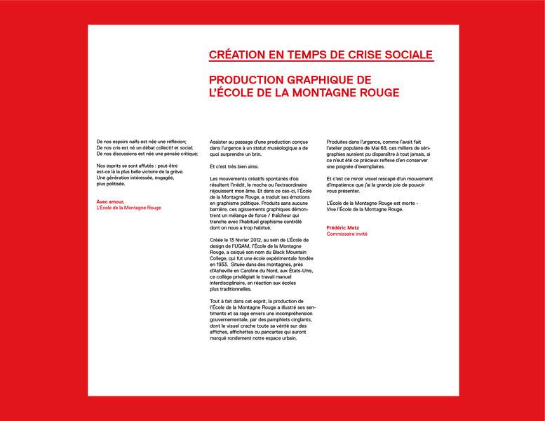 Rapport_2012-2013_41.jpg