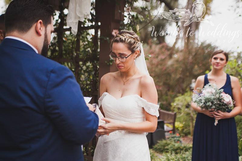Central FL wedding photographer-1014.jpg
