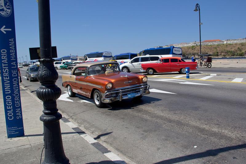 Havana032612_GT_49.jpg