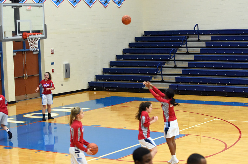 girls_basketball_4550.jpg