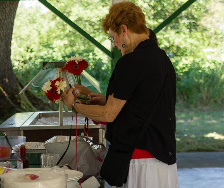Riggle-Wedding-ceremony-11.jpg