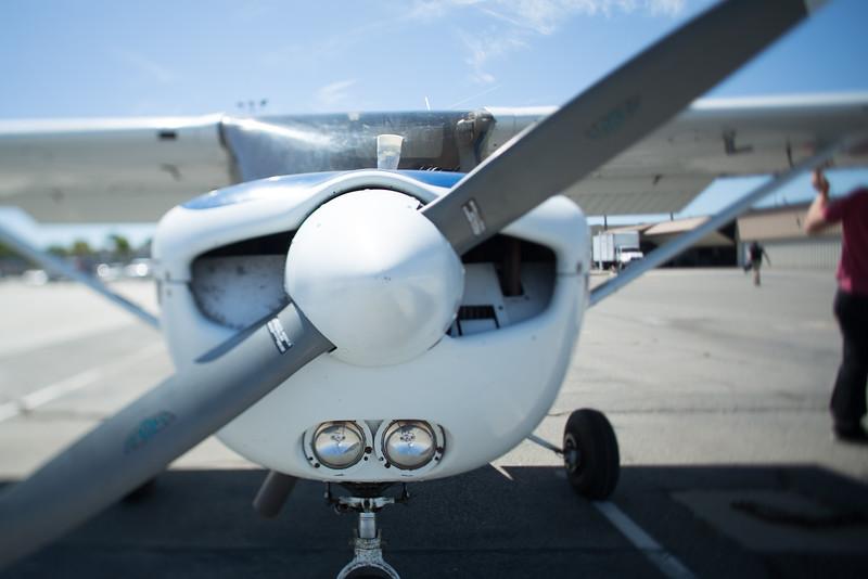 connors-flight-lessons-8362.jpg