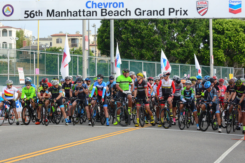 San Dimas Stage Race March 2016-20.jpg
