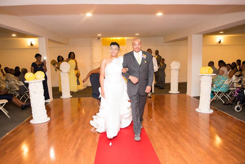 Darnell and Lachell Wedding-0371.jpg