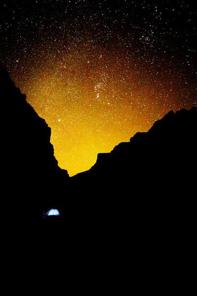 Grand Canyon October-8312.jpg