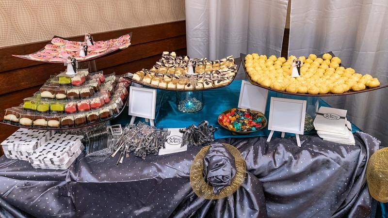 Banquet-5072.jpg