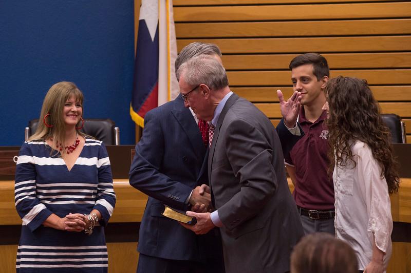 Council Swearing In_2015_172.jpg