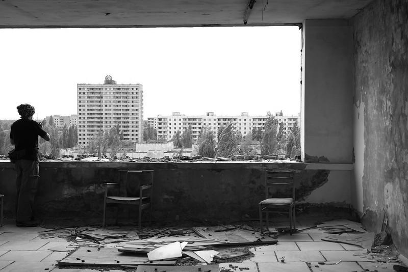 Prypyat_2107.JPG