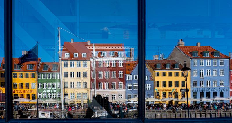 CB_Copenhagen_1017-270.jpg