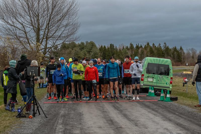 St-Law Marathon-2019-26.jpg