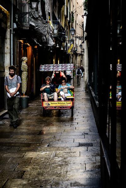 Barcelona_fullres-12.jpg