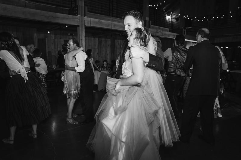 1075-CK-Photo-Fors-Cornish-wedding.jpg