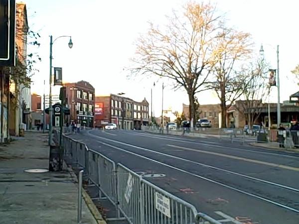 South Main, Parade Day.jpg