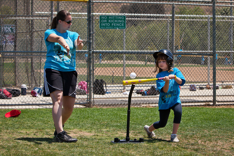 110628_CBC_BaseballCamp_4244.jpg