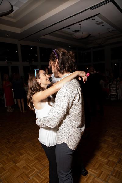 Lindsay & John-461.jpg