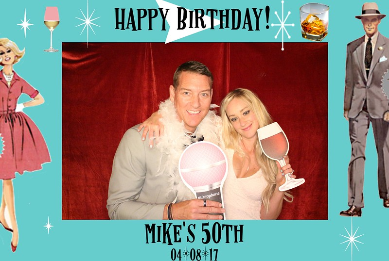 Mike's 50th Bday.28.jpg