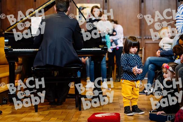 © Bach to Baby 2017_Alejandro Tamagno_Docklands_2017-02-24 025.jpg